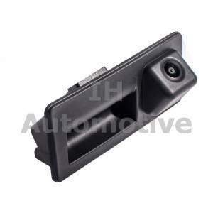 Cámara visión trasera específica de tirador VAG tipo 6