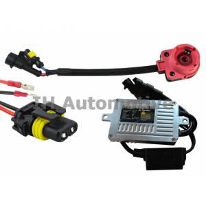 KIT transformador 35W estándar + cable D2S / D2R