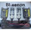 KIT xenon H4 BI-xenon 35W slim