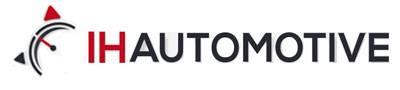 IH Automotive